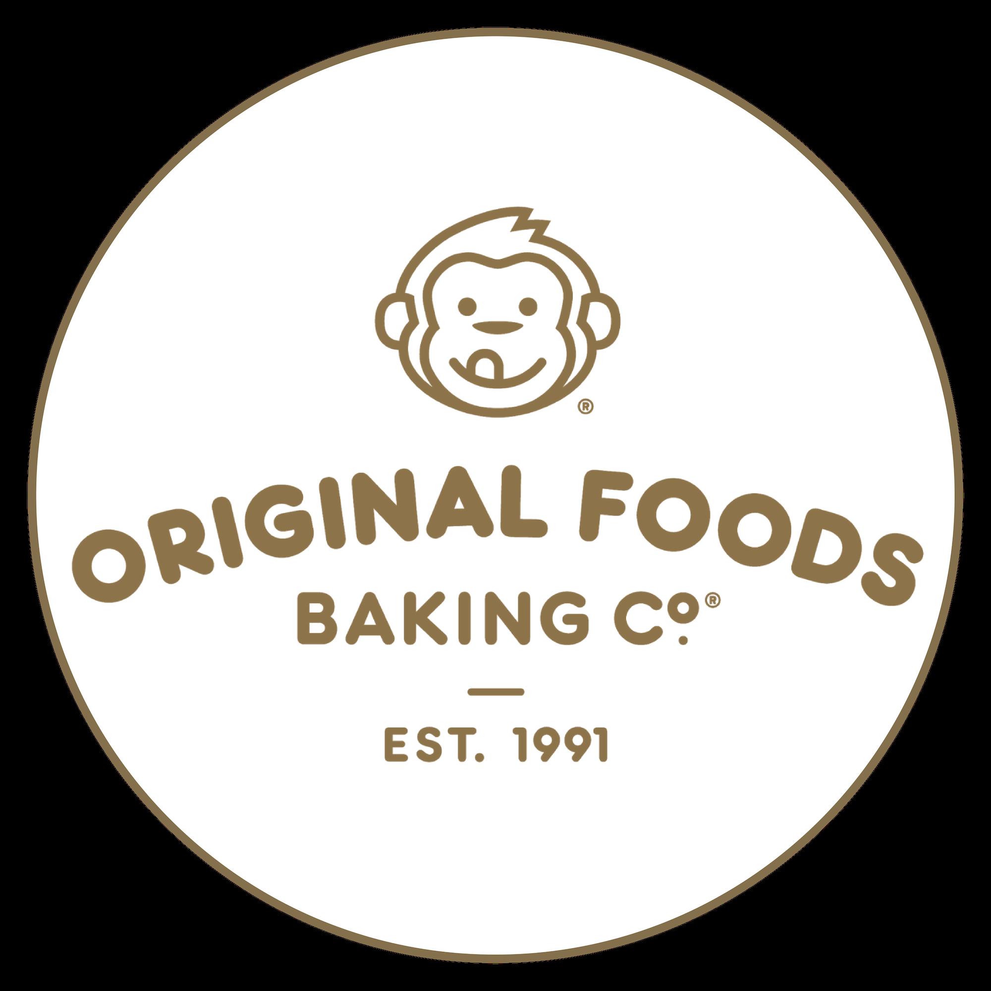 Original Foods Baking Co.