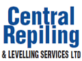 Central Repiling