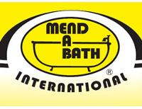 Mend-A-Bath