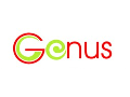 Genus Ltd