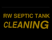 [RW Septic Tank Services]