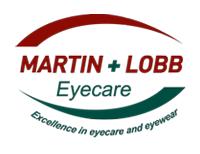 Martin & Lobb Eyecare