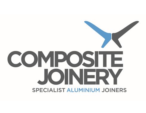 Composite Joinery Ltd