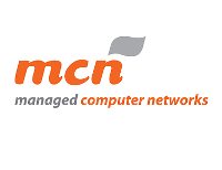 MCN - Managed Computer Networks