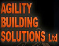 Agility Building Solutions