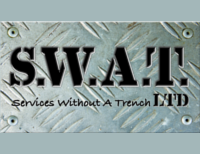 S.W.A.T. Limited
