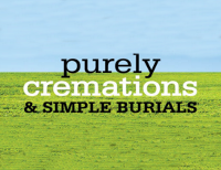 Purely Cremations & Simple Burials