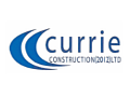 [Currie Construction Ltd]