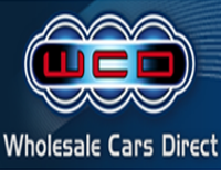Wholesale Cars Direct