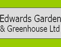 Edwards Garden & Greenhouse Ltd
