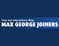 Max George Joinery