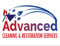 Advanced Cleaning & Restoration Services