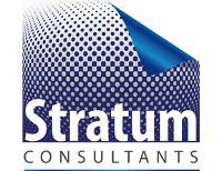 Stratum Consultants Ltd
