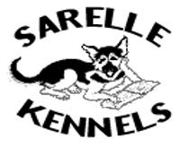 Sarelle Kennels