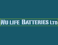 Nu Life Batteries Limited - Battery shop on Tironui