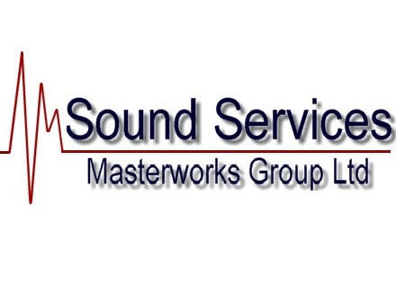 Sound Services Masterworks Ltd