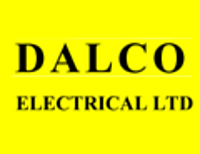Dalco Mechanical Ltd
