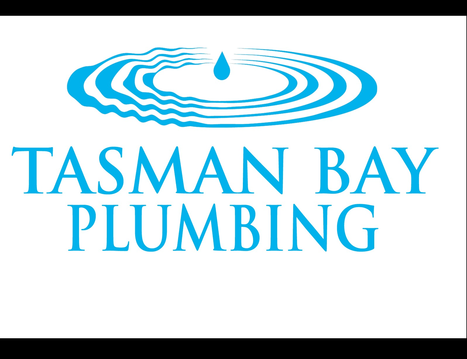 Tasman Bay Plumbing Services Ltd