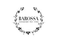 [Barossa Cafe & Restaurant]