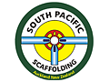 South Pacific Scaffolding Ltd