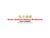 Ocean Chinese Restaurant & Takeaways