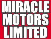 Miracle Motors Limited