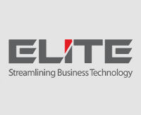 Elite Business System Ltd
