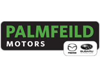 Palmfeild Motors