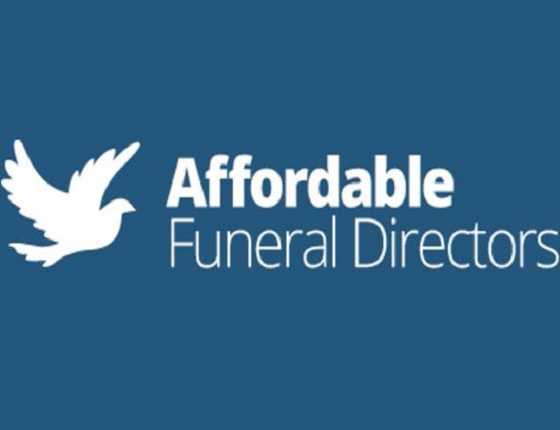 Affordable Funeral Directors