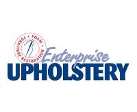 Enterprise Upholstery Ltd