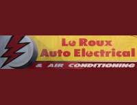 Le Roux Auto Electrical & Air Conditioning Ltd