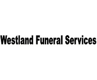 Westland Funeral Services