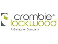 Crombie Lockwood Insurance Brokers