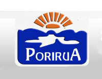 Porirua Pharmacy (1986) Ltd
