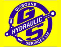 Gisborne Hydraulic Services Ltd