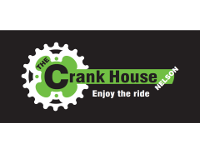 The Crank House Nelson