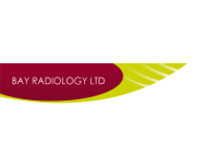 Bay Radiology