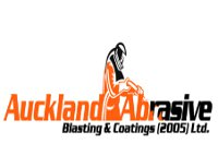 Auckland Abrasive Blasting & Coatings (2005) Ltd