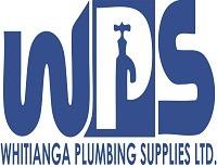 Whitianga Plumbing Supplies Ltd