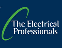The Electrical Profesionals