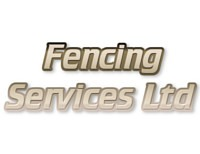 Fencing Services Ltd