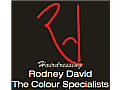 Rodney David Hairdressing