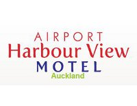 Airport Harbour View Motel