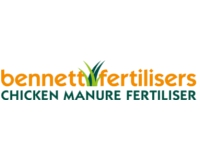 Bennett Fertilisers Limited