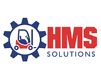 HMS Solutions Limited