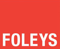 Foley Plumbers Ltd