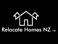 Relocate Homes NZ Limited