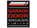 Garage Door Specialists Ltd