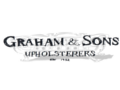 Graham & Sons Ltd