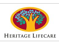 Hodgson House Lifecare & Village